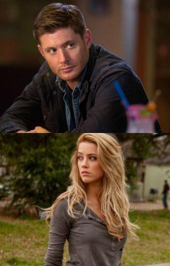 Dean or Deanna? - Dean Winchester x Reader