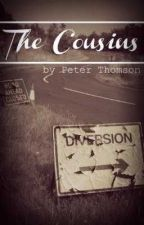 The 'Cousins' by Hobnails