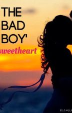 the bad boy's sweetheart by dump_girl_rules