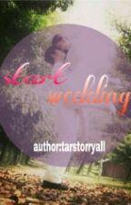 start wedding by tarstorryall