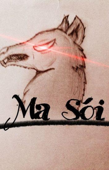 Đọc Truyện [DROP]Ma sói - TruyenFun.Com