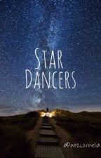 Star dancers by Pat2cornelia