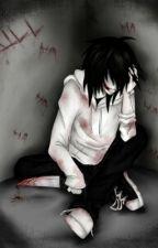 Me enamore de un asesino by karenliuxz10