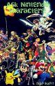 Frag Nintendo Charaktere! by PikaPit