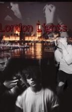 London Lights »» Brooklyn Beckham (*pausiert*) by starsxforever