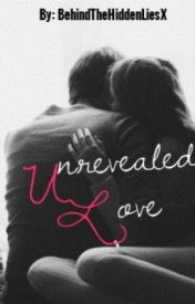 Unrevealed Love