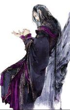 Xuyên việt chi phù diêu cửu thiên - Nhiên Mặc by Shynnn