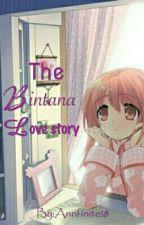 The bintana love story by Annfinite18