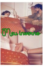 Meu inverno by MadduCampers