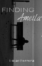 Finding Amelia    Marco Reus by bojanherrera