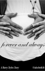 Forever and Always by alexbeth16