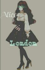 Alice in London(Black Butler x Reader) by Inokori_Sora