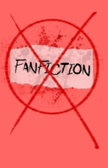 No Fanfiction {Diabolik Lovers}