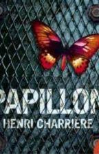 papillon by flopiolivera31