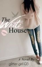 The White House by XxLochNessMonsterxX