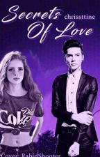 Secrets of love (BVB FF,CZ) by chrissttine