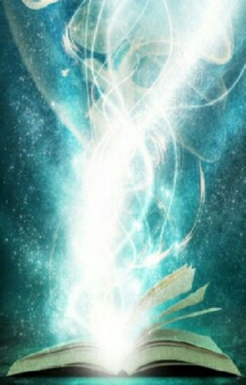 Sang Royal Tome 1 : Éclat de lumière