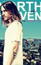 North of Heaven (A Jared Leto Fanfiction) by dreamha