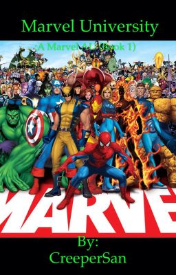 marvel senior singles Departments » community services » senior citizens  years young and their energies are a marvel  income of less than $88940 for a single person or $1496 .