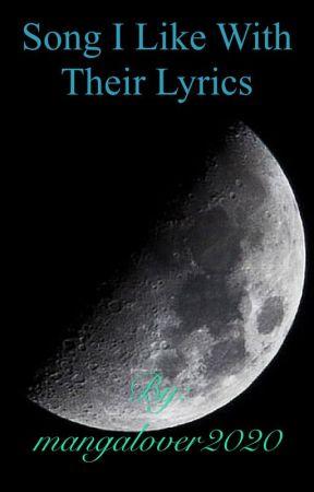 Songs I Like With Their Lyrics  - Nightcore - Safe and Sound - Wattpad
