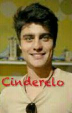 Cinderelo by alessandrofabiano395
