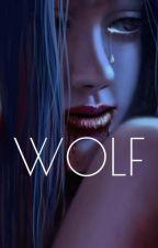 WOLF (BTS,V) TEMPORADA 2 by mariana124