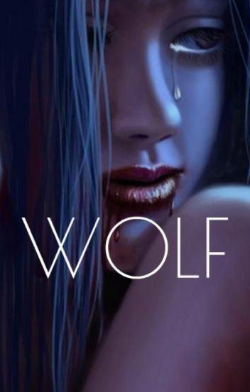 WOLF (BTS,V) TEMPORADA 2