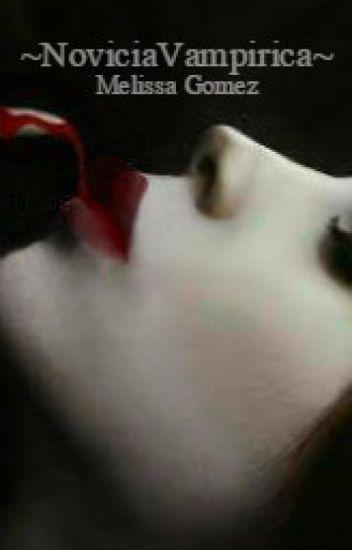 Novicia Vampirica
