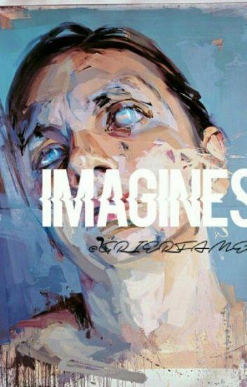 sad imagines™ Magcon