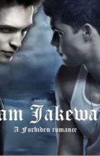 Forever! (Jakeward) by DeanLovesPie2005