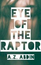 Eye of the Raptor [DISCONTINUED] by Sinniona