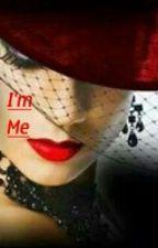 i'm me by fatmafati