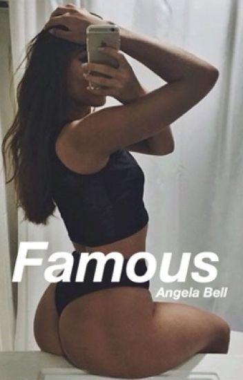 Famous | j.g