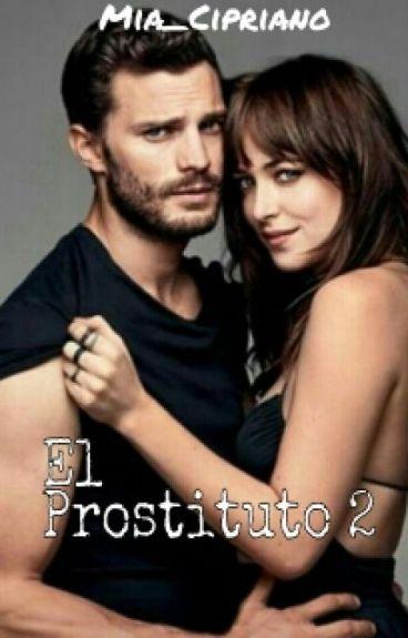 El Prostituto 2