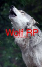 Wolf RP by Ra1nbowHeart