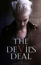 The Devil's Deal by Livology