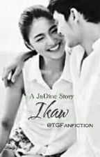 Ikaw by TGFanfiction