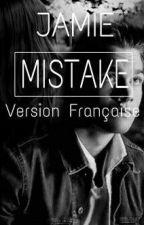 Mistake || Liam Dunbar [o.h.] VF by igenius