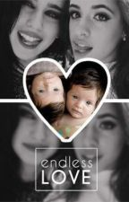 endless love by lerncamzz