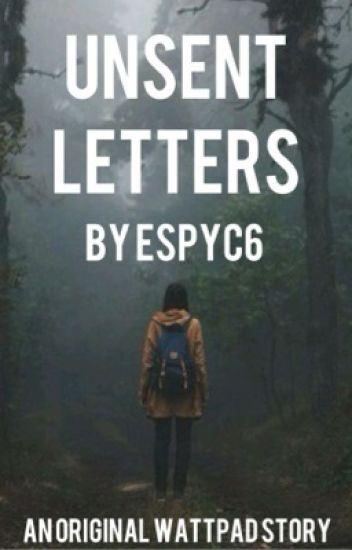 Unsent Letters
