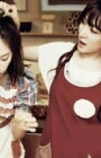 [TAENYFic]Let The Game Begin by moonlight_kim