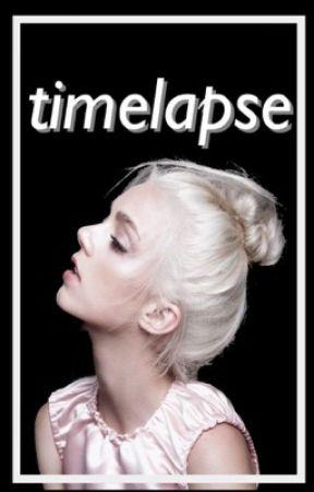 time lapse ⇒pietro maximoff  by archxngels