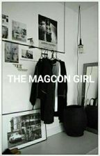 The Magcon Girl by twenty_xne_pilxts