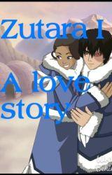 Zutara I by Razoress
