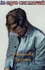 Después de un adiós. by Alexandra__Figueroa