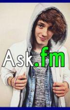 Ask.fm (Alonso villalpando y Tu) by soynayevillalpando
