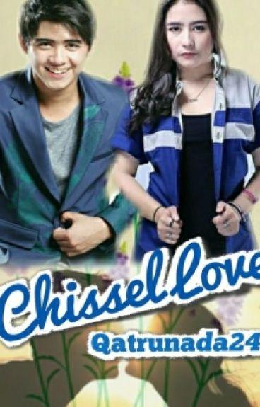 Chisel Love