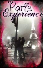 Paris Experience (BEING EDITED) by RyseGanal