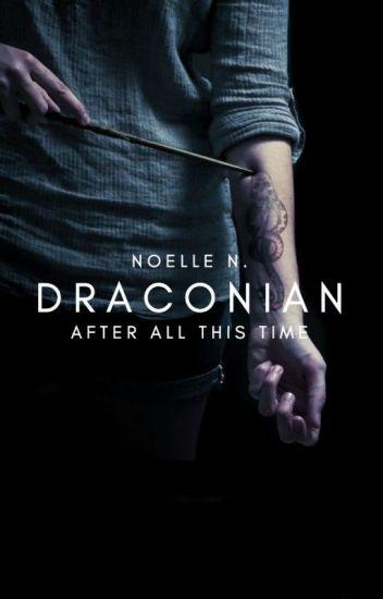 Draconian│hp   ✓