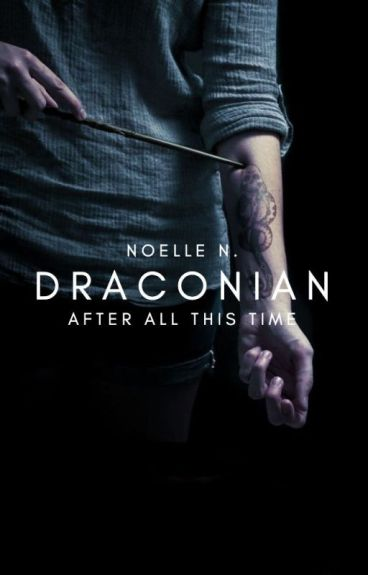 Draconian | ✓
